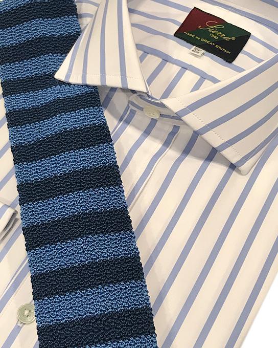 Sierra1940 - Camisa Sierra Classic Hampstead 06 - Sierra 1940
