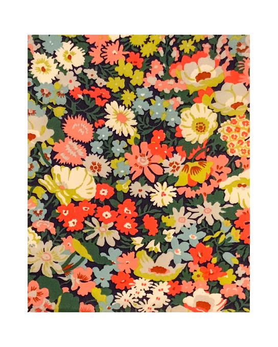 Sierra1940 - Sierra Boxer Liberty London 009 - Sierra 1940