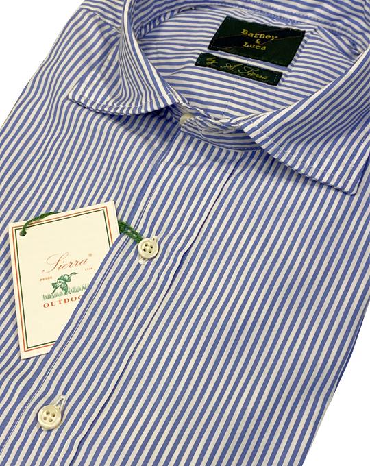 Sierra1940 - Camisa Sierra Outdoors 05 - Sierra 1940