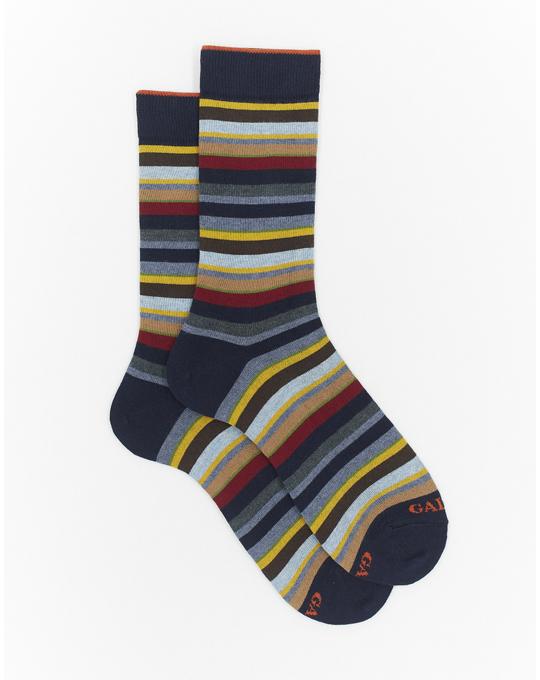 Sierra1940 - Sierra Socks 01 - Sierra 1940